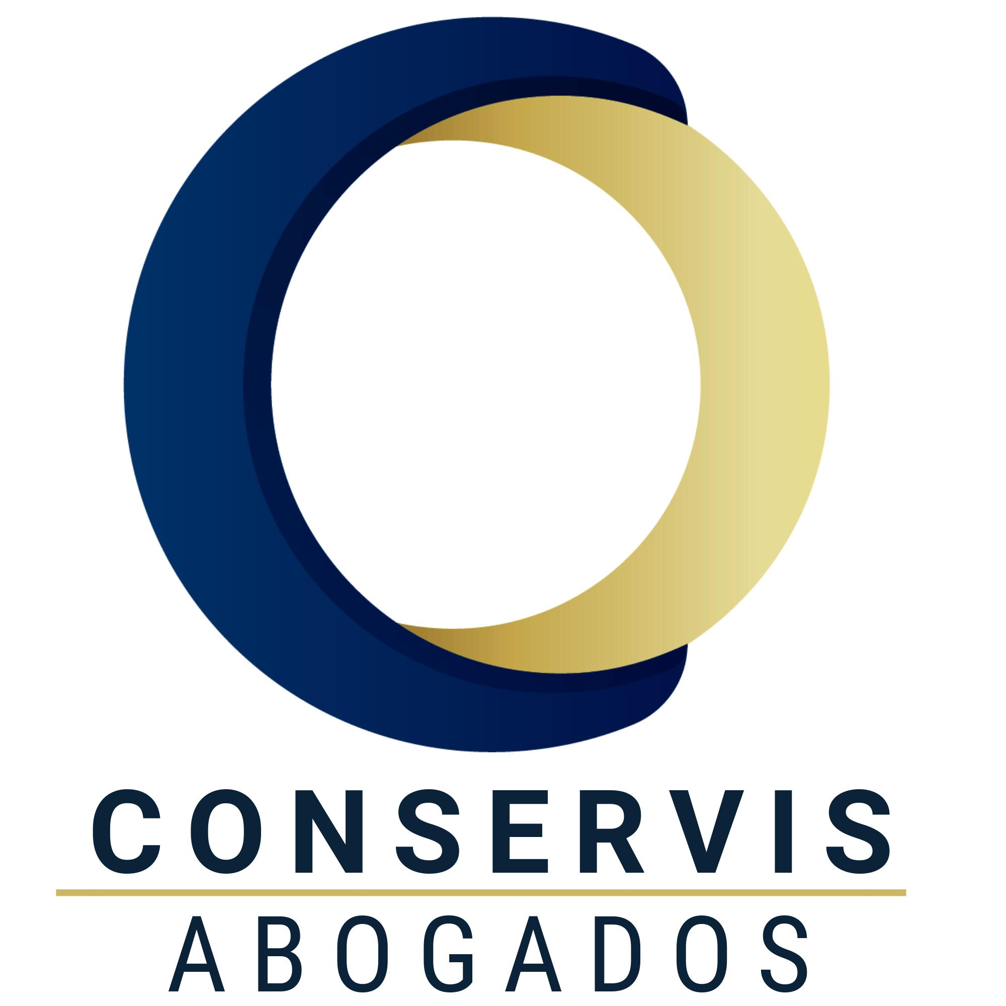 Conservis Abogados