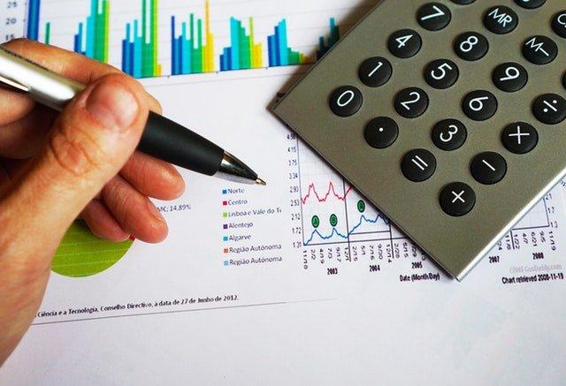 Las Ventajas Económicas. Qué Son y Cómo Funcionan