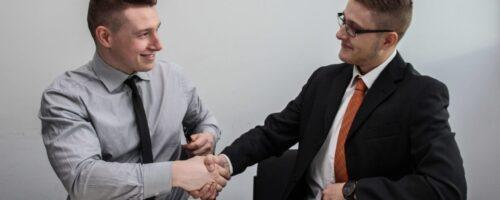 La Importancia del Contrato de Trabajo
