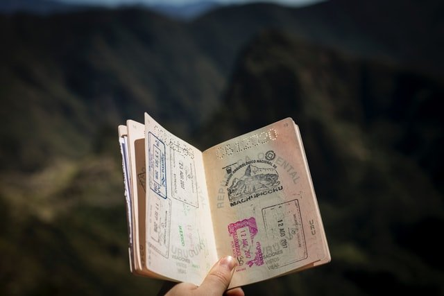 You are currently viewing La Residencia para Extranjeros en Guatemala