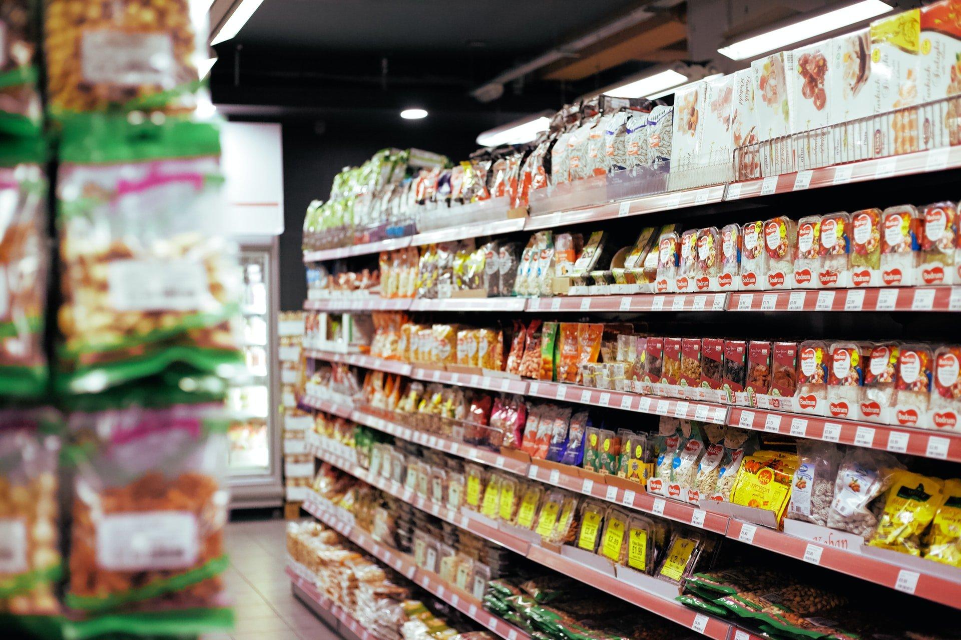 Registro Sanitario de Alimentos en Guatemala